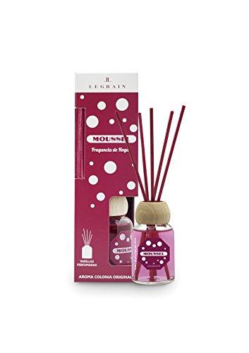 Moussel Ambientador Mikado - 50 ml