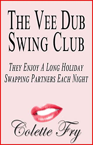Swingers Swap Club