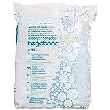 Begobaño Esponja jabonosa de un solo uso en bolsa de 24 esponjas.