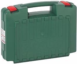Bosch Professional Accessoires 2605438169 kunststof koffer 380 x 300 x 120 mm