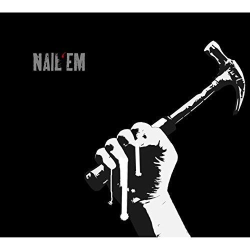 Nail'em