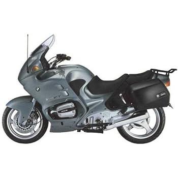 IND STURGIS Motorcycle Driver Seat Gel Pad Cushion for KTM RC8 1190//990 Super Duke Models