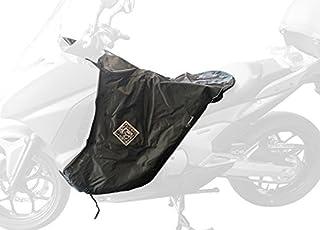 Leg Lap Apron Cover Termoscud R195-N TUCANO URBANO Honda Integra 750 2014