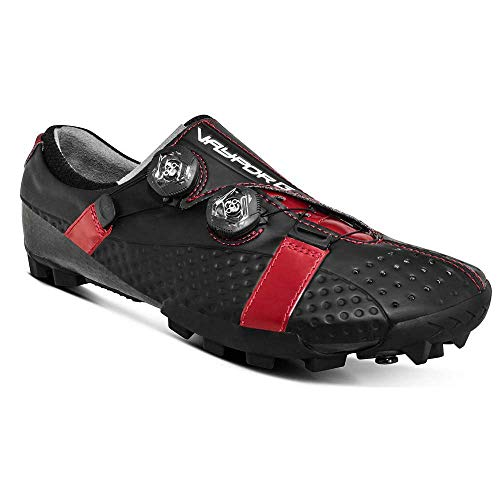 Bont Vaypor G Cycling Shoe