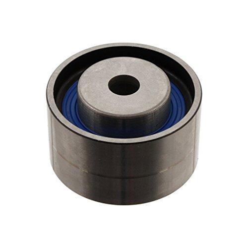 Preisvergleich Produktbild febi bilstein 10648 Umlenkrolle für Zahnriemen (Führungsrolle),  Metall,  1 Stück