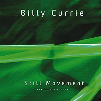 Still Movement