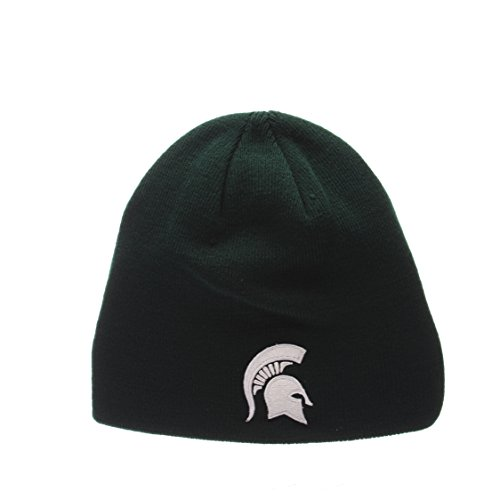 Michigan State Spartans Green