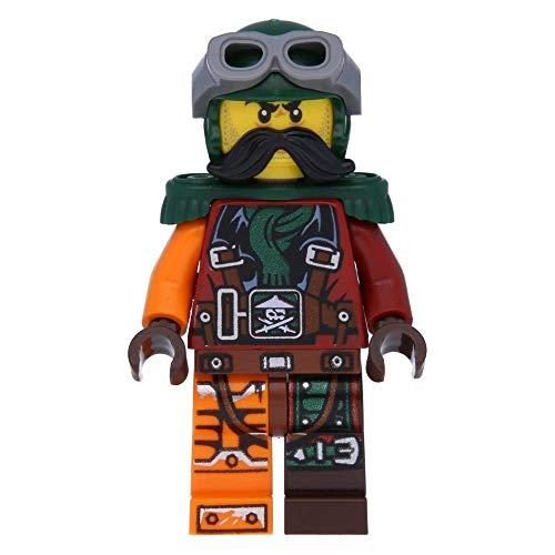 LEGO® Flintlocke (70605)