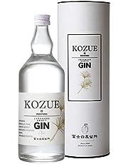 KOZUE-槙