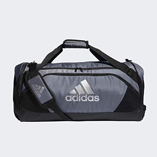Best Lightweight Duffel Bag for College Students