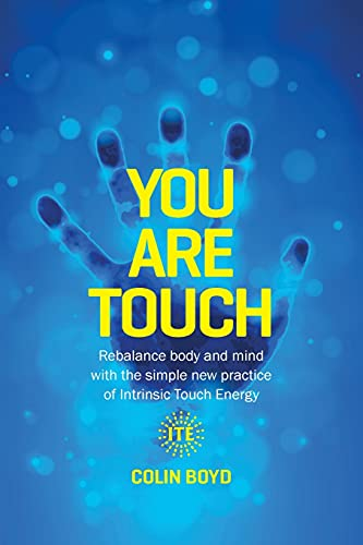 You Are Touch