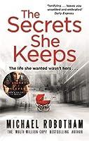 The Secrets She Keeps: Now a major BBC series starring Laura Carmichael