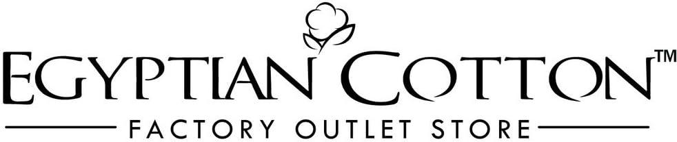 Luxurious 100% Egyptian Cotton Jacquard Velour Shawl Collar Waffle Weave Unisex Bath Robe, White
