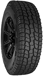 top rated lt truck tires