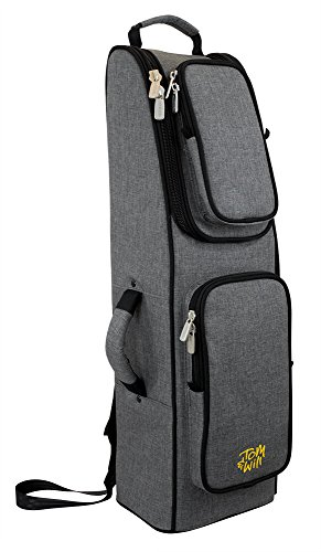 Tom & Will 36BA-315Gigbag für Fagott