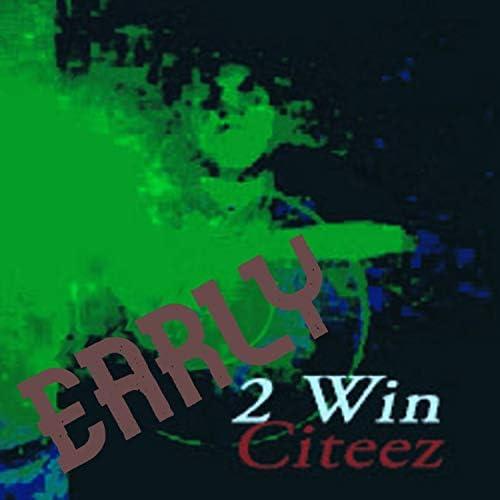 2 Win Citeez