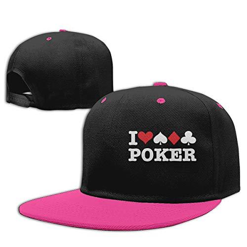 Non brand Coprimaterasso irrestringibile con Angoli Poker-1 Piazza e Mezzo
