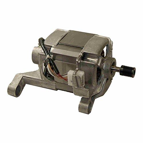 Frigidaire 137043000 Washer Drive Motor Genuine Original Equipment Manufacturer (OEM) part