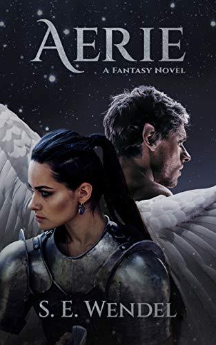 Aerie: A Fantasy Novel