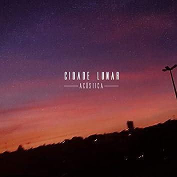 Cidade Lunar (feat. Kadu Brown) [Acústica]