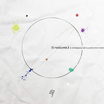 π-volume.1