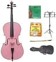 professional cello price