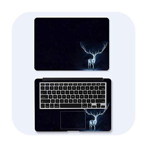 15.6' computer stickers Laptop Skin Sticker Decal Cover Decal 12 13 14 Inch skin-XT-106-13'