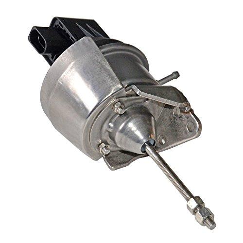 NSGMXT Wastegate Betiger 03L198716A 03L253010CV