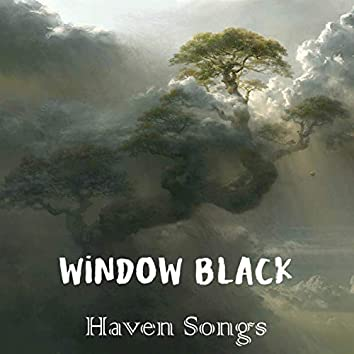 Haven Songs (Remastered)