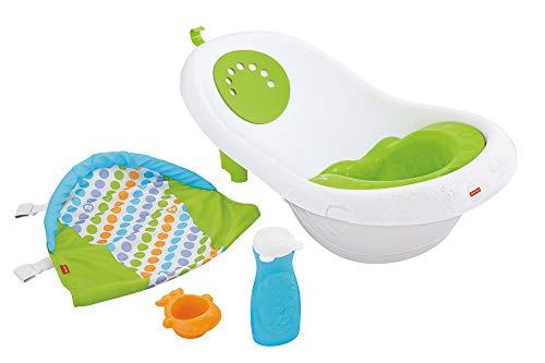 Für Neugeborene und Kleinkinder