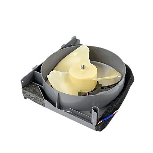 refrigerador samsung fabricante SAMSUNG