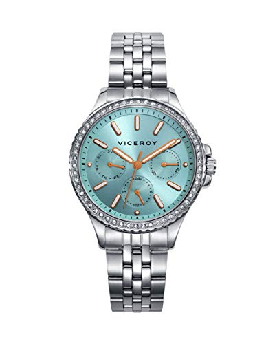 Reloj Viceroy Mujer 471288-97