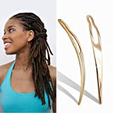 Dreadlocks Tool Hair Locking Tool