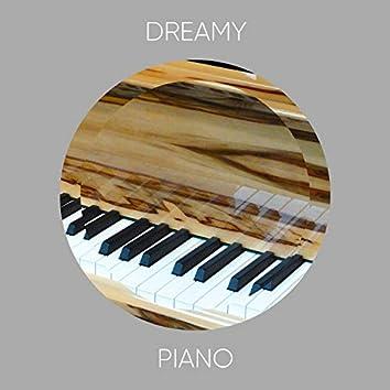 # Dreamy Piano