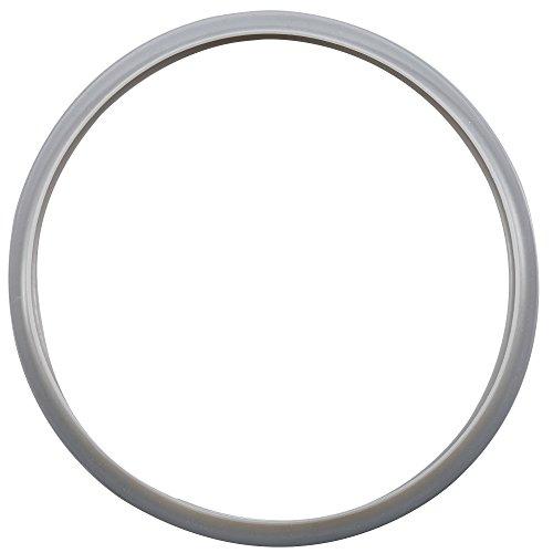 Bergner Ring - Schnellkochtopf  zubehör silikon  22 cm