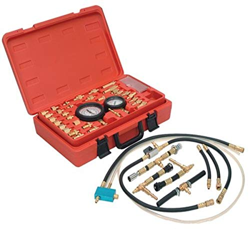 Learn More About ATD Tools 5578 Master Fuel Injection Pressure Test Set