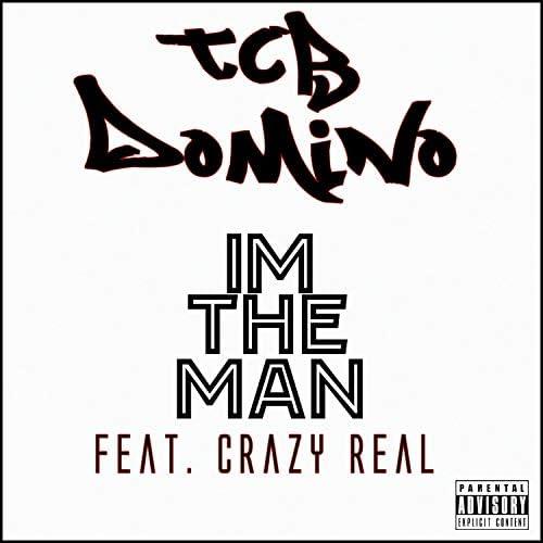 TCB Domino