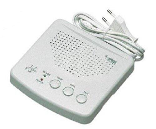 classifica interfono rete elettrica