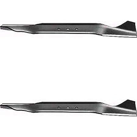 6 Mower Blade for MTD® 742-0171 742-0171B 942-0171 9420171B 19958S 19993C 19993S