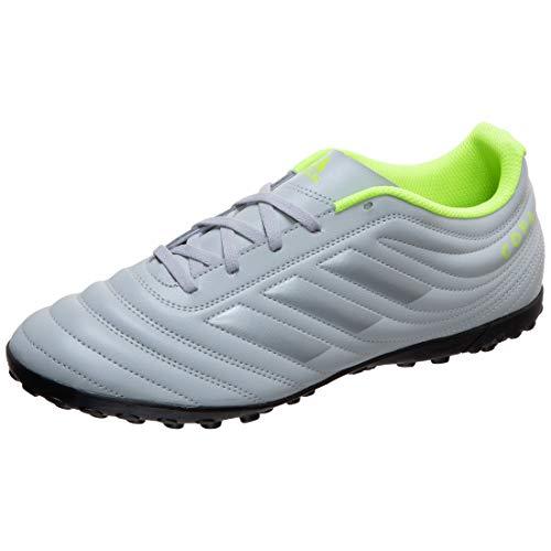 adidas Copa 20.4 TF, Chaussures de Football Homme, Gridos Plamat Amasol, 39 1 3 EU