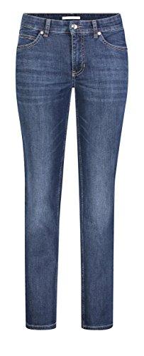 MAC Jeans Damen Hose Melanie Forever Denim 34/32