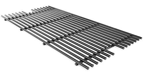 Music City Metals 54911Porzellan Stahl Draht Grillrost Ersatz für Select Viking Gas Grill Modelle