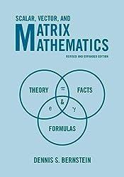 Linear algebra | John D  Cook