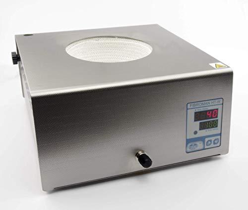 JP Selecta 3031472 Decke Fibroman-HD, 500 ml