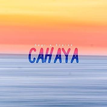 Cahaya (feat. Greish)