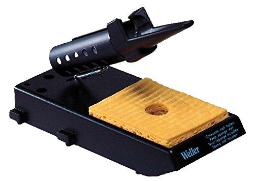 Weller T0051514099 Lötkolbenhalter für WSP80