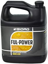 BioAg Ful-Power BioAg Ful-Power Gallon (4/Cs)