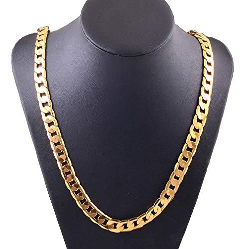 LeoboodeFashion Männer Halskette Exquisite Boy Armbänder Universal Männer Anhänger Tragbare Charming Party Ornamente