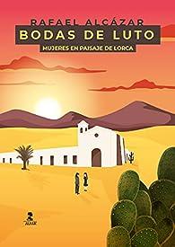 Bodas de luto par Rafael Alcázar