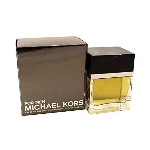 Michael Kors Cologne for Men, 2.29 Ounce